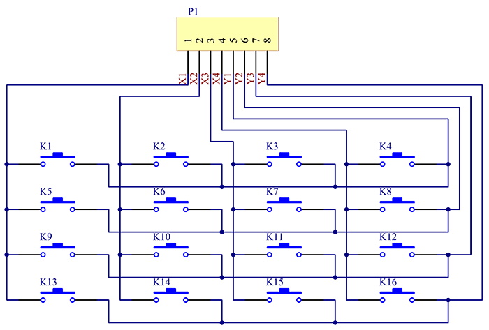 File Keypad Schematic Png