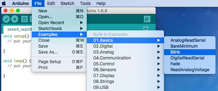 Arduino-1.0.6-windows.exe download