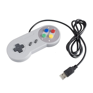 File:USB Arcade Gamepad 1.png