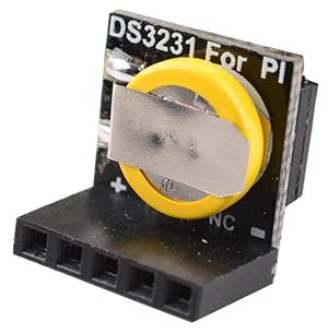 DS3231 moduleq.jpg