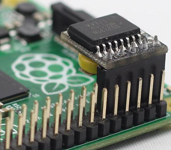 Ds3231 module.jpg