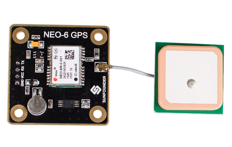 Fine Ublox Neo 6M Gps Module Wiki Wiring Cloud Hisonuggs Outletorg