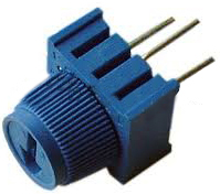 Potentiometer2.jpg