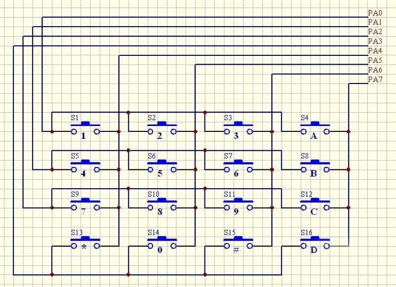 4x4 Membrane Switch Keypad 2.jpg