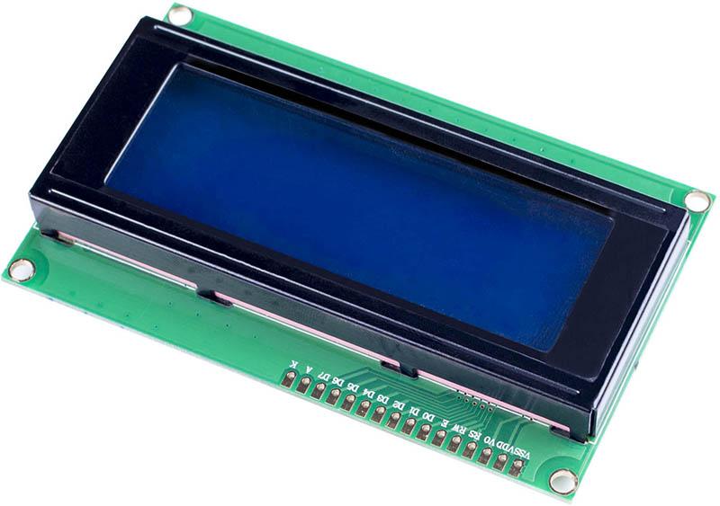 LCD2004-1.jpg