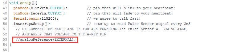 Pulsesensor9.png