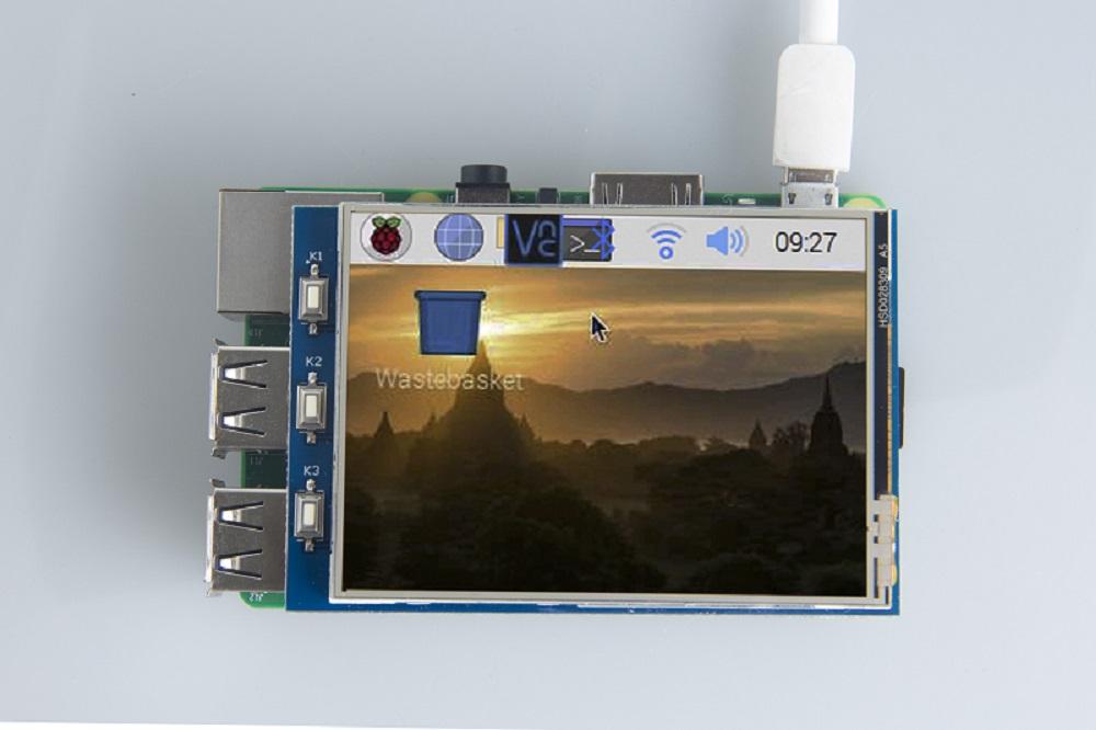SC001-3.jpg