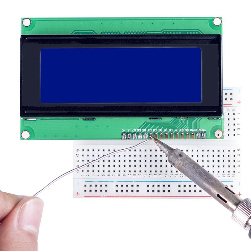 LCD2004-2.jpg