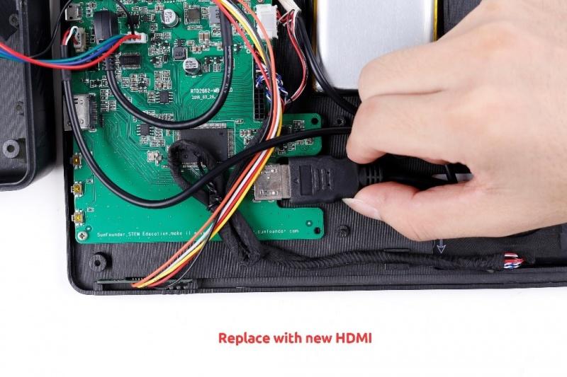 File:HDMI8.jpg