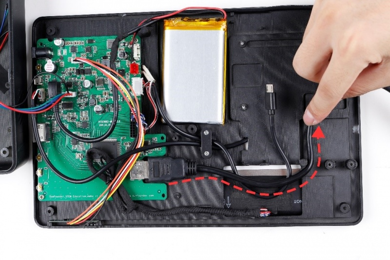 File:HDMI9.jpg
