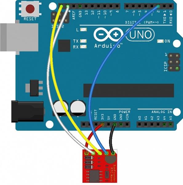 File:Artc-nano-arduino.jpg