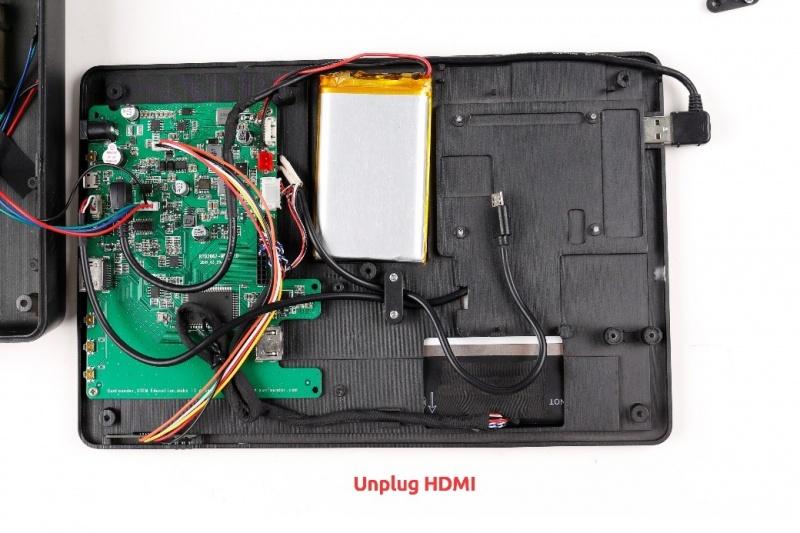 File:HDMI7.jpg